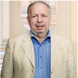 Лев Вильдавский